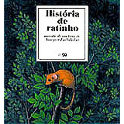 História de Ratinho História de Gigante