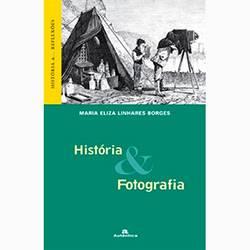 História e Fotografia