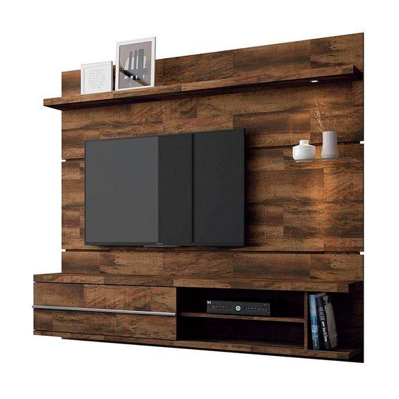Home Suspenso Epic - Deck