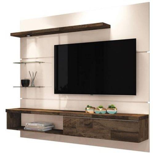 Home Suspenso Ores Hb 1.8 Off White / Deck