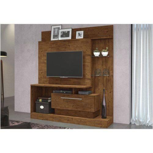 Home Theater para Tv Colt Canyon - Hb Móveis