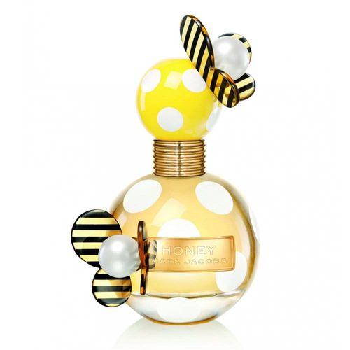 Honey Marc Jacobs Eau de Parfum Feminino 50 Ml