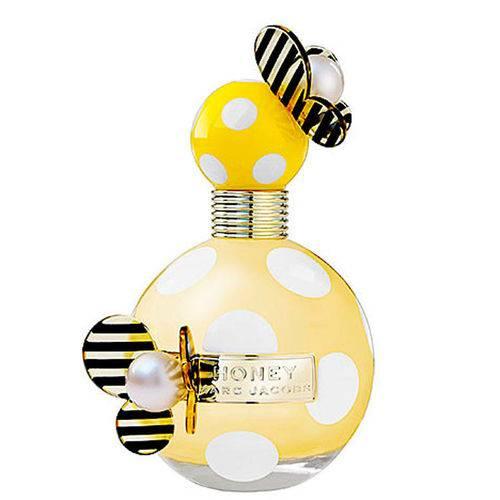 Honey Marc Jacobs Eau de Parfum - Perfume Feminino 50ml