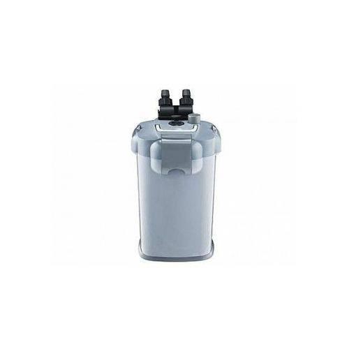 Hopar - HF-3313 - Filtro Canister - 1800 L/H - 110v