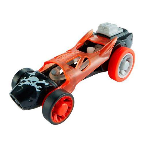 Hot Wheels Speed Winders Carrinhos Power Twist - Mattel