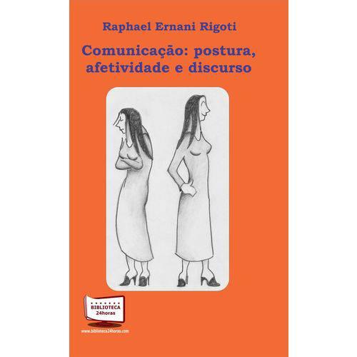 Identidade Masculina e Sexual um Trajeto de Superação de Disfunção Eretiva