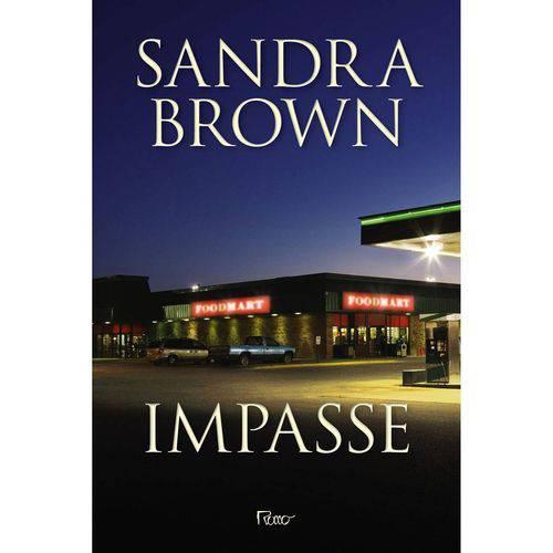 Impasse - 1ª Ed.