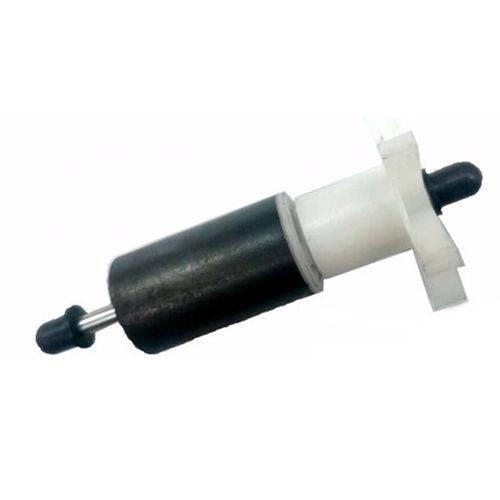 Impeller Rotor para Bomba Submersa JAD FP-58