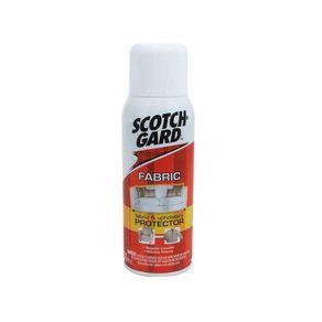 Impermeabilizante Spray Scotch-Gard H0001742032 P/ Tec 3M