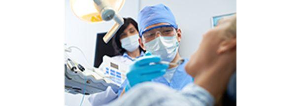 Implantodontia | ANHANGUERA | PRESENCIAL Inscrição