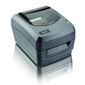 Impressora de Etiqueta Elgin L-42 USB Serial
