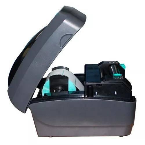 Impressora de Etiquetas Desktop L42