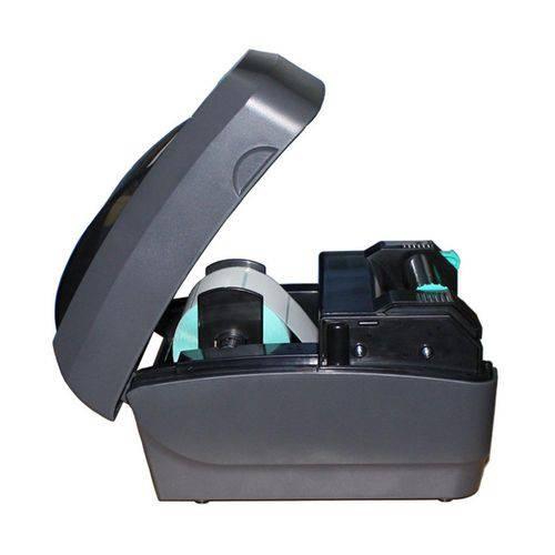 Impressora de Etiquetas L42 Elgin USB - Serial