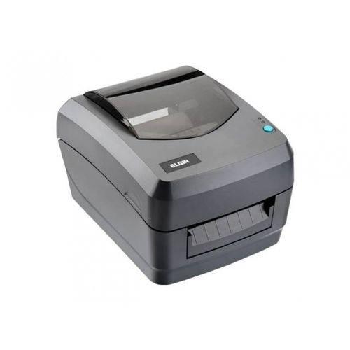 Impressora de Etiquetas L42 USB e Serial-46L42us20p04