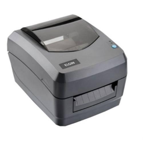 Impressora de Etiquetas L42 USB e Serial