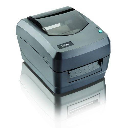 Impressora Etiquetas, Elgin, L42