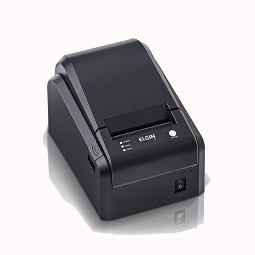 Impressora não Fiscal I7 Interface USB- Elgin