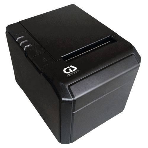 Impressora não Fiscal Térmica Cis Pr3000