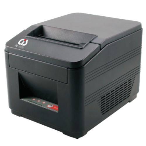 Impressora não Fiscal Térmica Cis Pr1800