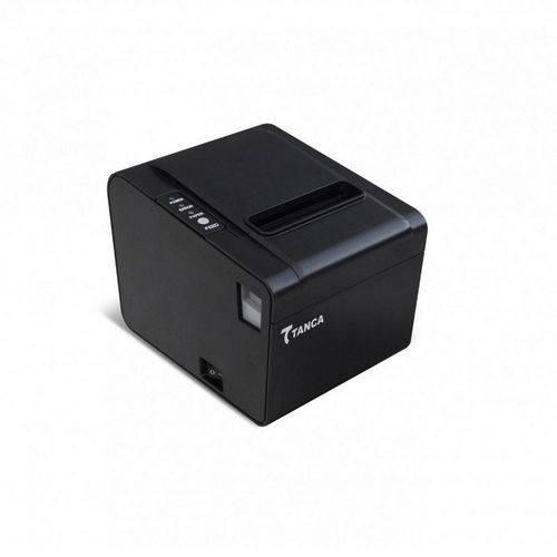 Impressora Nao Fiscal Termica Tp-650