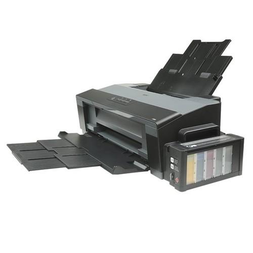 Impressora Sublimática L1300 Epson A3 SUBLIMÁTICA