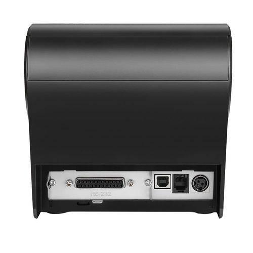 Impressora Termica Elgin I9 Nao Fiscal com Guilhotina