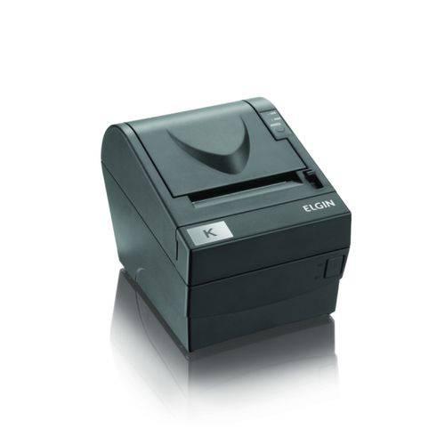 Impressora Térmica K não Fiscal