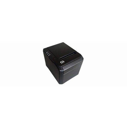 Impressora Térmica não Fiscal - CIS PR 3000