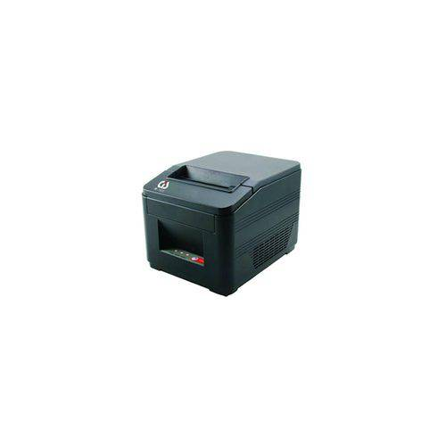Impressora Térmica não Fiscal - Cis Pr1800