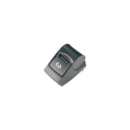 Impressora Térmica não Fiscal - Cis Pr700