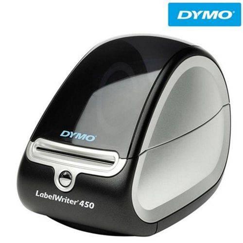 Impressora Termica para Etiquetas Dymo Label Write