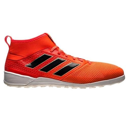 Indoor Adidas Ace Tango 17.3 CG3710