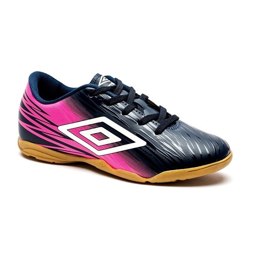 Indoor Feminino Umbro Hit 0F72111-702 0F72111702
