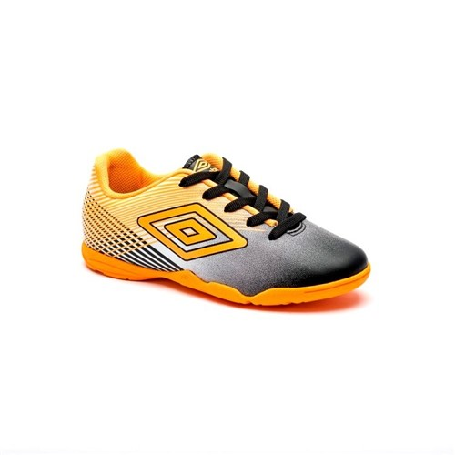 Indoor Infantil Umbro Slice III Jr 0F82039-126 0F82039126