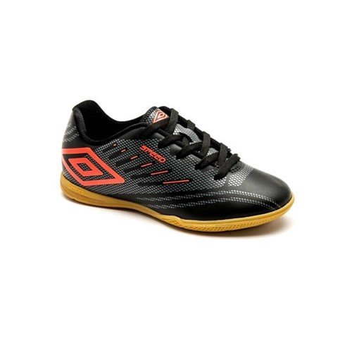 Indoor Infantil Umbro Speed IV 0F82053-180 0F82053180