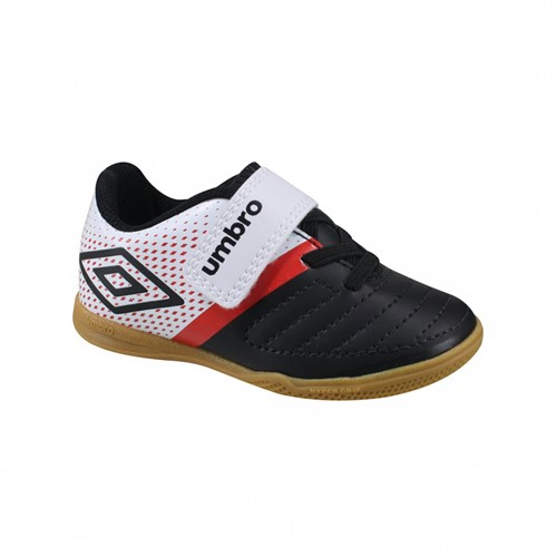 Indoor Infantil Umbro Spirity Kids 0F82055-124 0F82055124