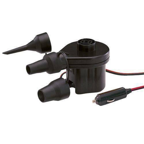 Inflador Eletrico 12v Nautika 300850