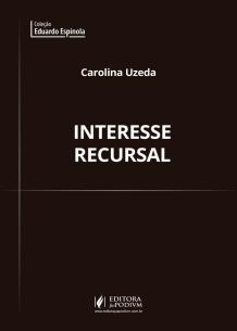 Interesse Recursal (2018)