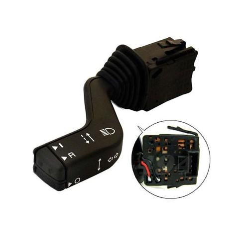 Interruptor Chave de Seta [com Piloto Automático Cruzeiro e com Bcm] 9185414 Montana /meriva /agi