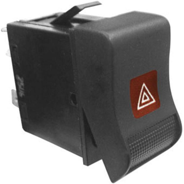 Interruptor de Emergencia - Un90403 Santana /quantum