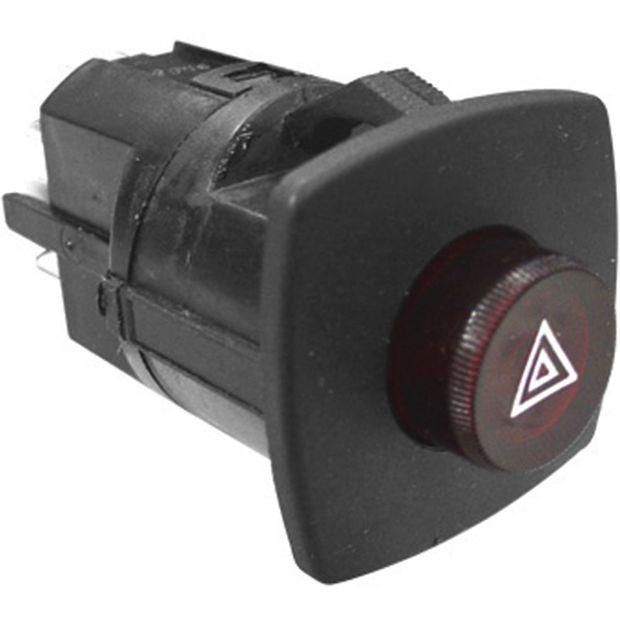 Interruptor de Emergência V Caminhões - Un90478