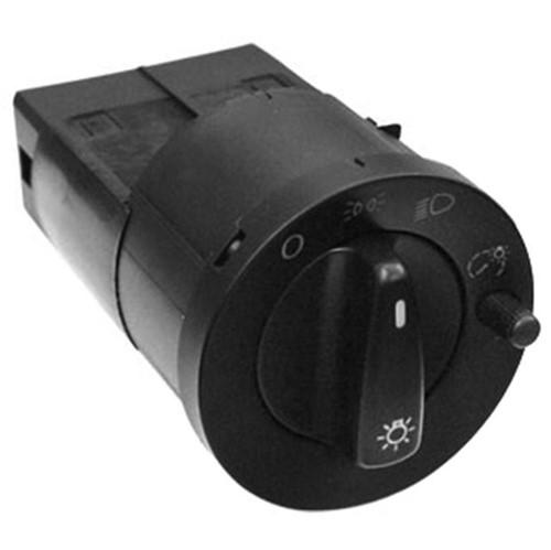 Interruptor de Farol com Reostato e Simples G3 - Un90498 Gol