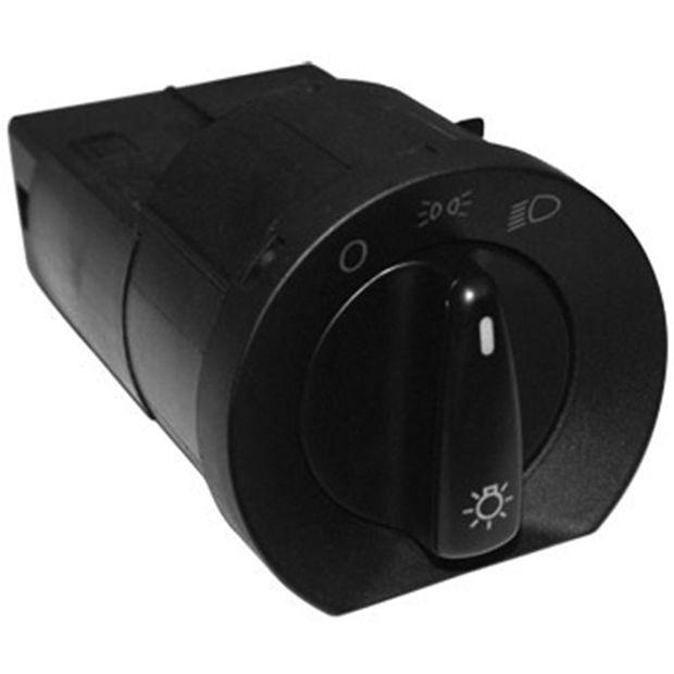 Interruptor de Farol G2 - Un90525 Gol /parati