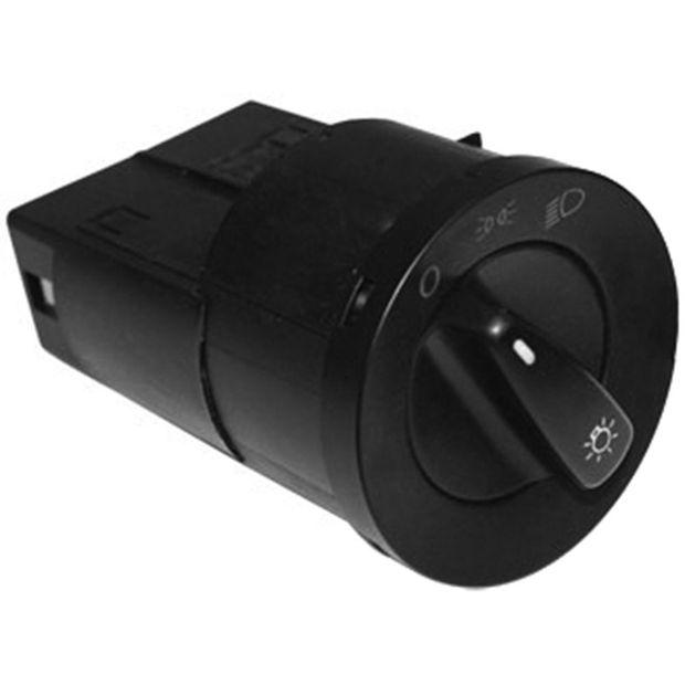 Interruptor de Farol Simples G3 - Un90532 Gol