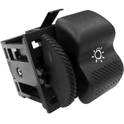 Interruptor de Luz com Reostato Gii - Un90409 Gol /parati /saveiro