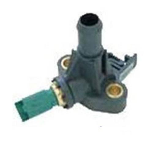 Interruptor de Temperatura Eletronico Palio Uno Fire-completo Fiorino/palio/siena/strada/uno