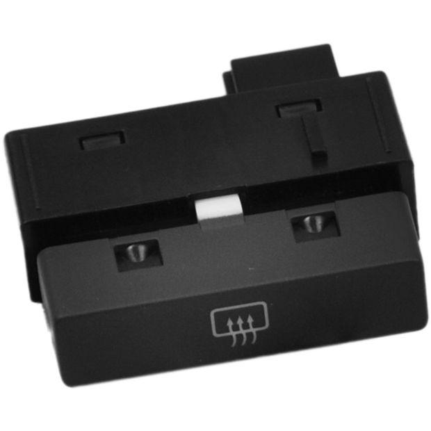 Interruptor Desembreagem Tr Ap 12 - Un90740 Celta