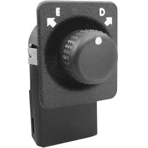 Interruptor do Espelho Retrovisor - Un90433 D20 /c20 /a20