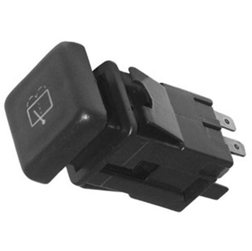 Interruptor do Limpador Para-brisa Marrom - Un90261