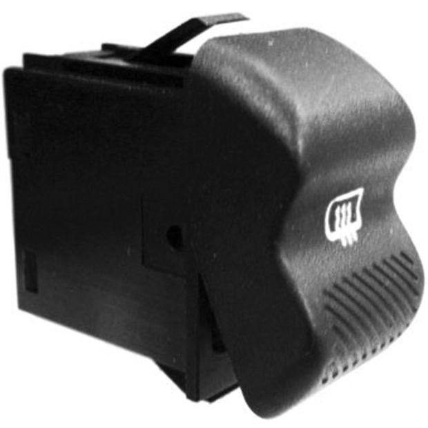 Interruptor Integrado do Desembaçador Gii - Un90420 Gol /parati